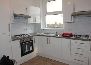 Thumbnail 7 bed property to rent in Pen Y Wain Road, Cathays, Cardiff