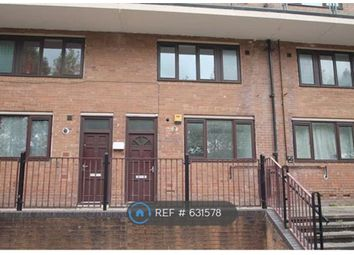 3 bed maisonette to rent in Summer Street, Sheffield S3
