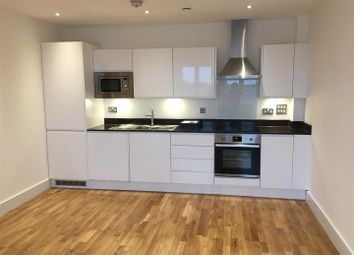 Thumbnail 2 bedroom property to rent in Burlington House, Waltham Cross, Cheshunt