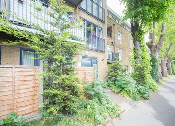 Thumbnail 2 bedroom flat to rent in Tower Mews, London