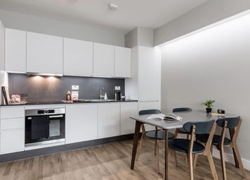 Thumbnail 1 bed flat to rent in 234-236, Baker Street, London