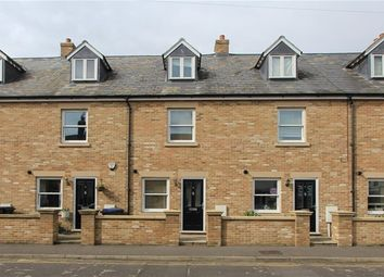 Thumbnail 3 bed terraced house for sale in Harbour Mews, Victoria Street, Whitstable