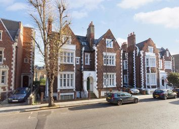 Thumbnail 1 bed property to rent in St. Ann's Villas, Holland Park