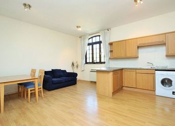Thumbnail 1 bedroom flat to rent in St Georges Square, Limehouse