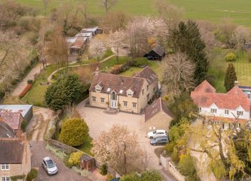 Holton, Oxford OX33. 6 bed property for sale