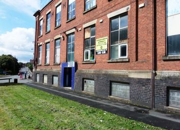 Thumbnail Light industrial to let in Gaskell Street, Bolton