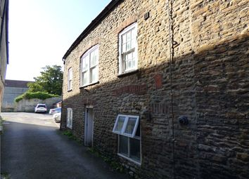 Thumbnail Property for sale in The Old Stores, High Street, Wincanton, Somerset
