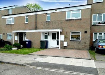 Thumbnail 3 bed terraced house for sale in Gaydon Lane, London