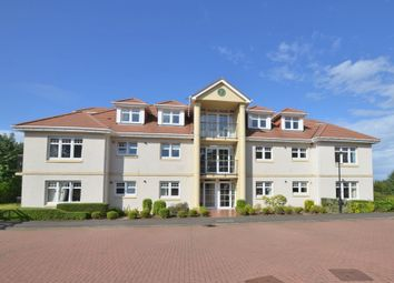 Thumbnail 2 bed flat for sale in 2H Milton Wynd, Turnberry