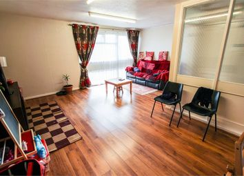 Thumbnail 3 bedroom maisonette for sale in Croxden Close, Edgware, Middlesex