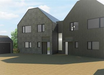 Thumbnail 3 bed link-detached house for sale in Cherrywood, Faversham, Kent