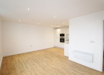 Thumbnail 1 bed flat for sale in Olympia House, Newport