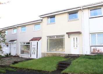 Thumbnail 3 bed terraced house for sale in 130 Stratford, East Kilbride