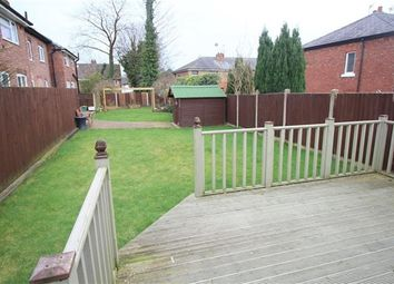 2 bed property for sale in Spring Gardens, Leyland PR25