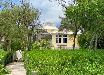 Outstanding Property For Sale In Venice Sarasota County Florida Beutiful Home Inspiration Semekurdistantinfo