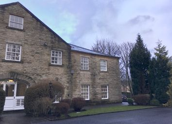 Thumbnail 1 bed flat to rent in Barwood Lea Mill, Ramsbottom