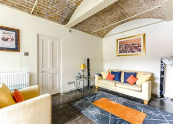 Thumbnail 1 bedroom flat for sale in Ivory House, St Katharine Docks
