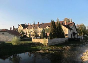 Thumbnail 12 bed property for sale in Bar Sur Aube, Champagne-Ardenne, 10200, France