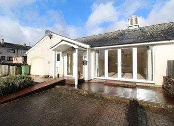 Thumbnail 2 bedroom bungalow to rent in West Close, Shap, Penrith