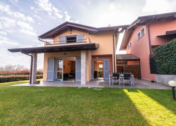 2 bed property for sale in Paruzzaro, Piemonte, 28040, Italy