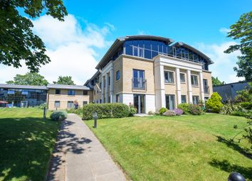 Thumbnail 1 bed flat for sale in Union Place, Broadwater, Worthing