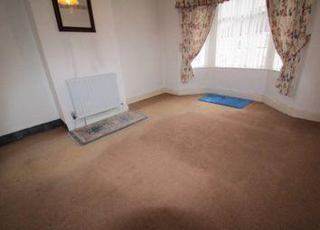 Thumbnail 3 bedroom terraced house for sale in Fairwater Grove West, Llandaff