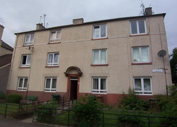 Thumbnail 2 bed flat to rent in Clearburn Gardens, Edinburgh