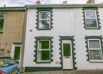 Thumbnail 2 bedroom terraced house for sale in Kennard Close, Bristol