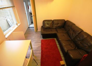 Thumbnail 4 bed terraced house to rent in Tewkesbury Street, Cathays, Cardfiff