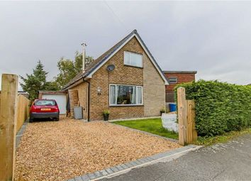 Thumbnail 3 bed detached house for sale in Clod Lane, Haslingden, Lancashire