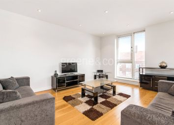 Thumbnail 3 bed property to rent in Cityscape Apartments, 43 Heneage Street, Aldgate