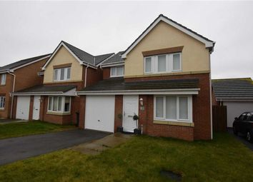 Thumbnail 3 bed property for sale in Sunningdale Way, Gainsborough