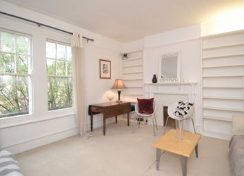Thumbnail 3 bed flat to rent in Beaufort Mansions, Beaufort Street, Chelsea, London