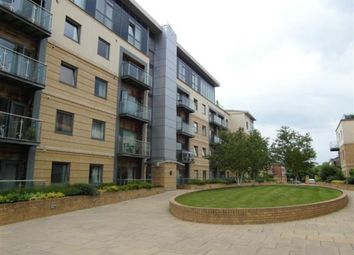 Thumbnail 1 bed flat to rent in Grove Park Oval, Grove Park