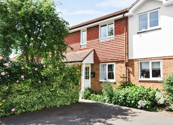 Thumbnail 2 bed maisonette for sale in Sullivans Reach, Walton-On-Thames