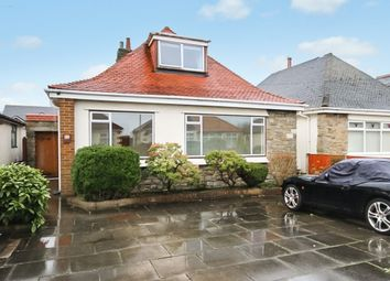Thumbnail 3 bed detached bungalow for sale in Moss Road, Southport