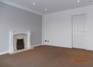 3 bed terraced house for sale in Earn Gardens, Larkhall ML9