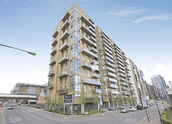 Thumbnail 1 bed flat to rent in Marathon House, 33 Olympic Way, London