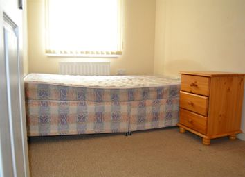 Thumbnail 3 bedroom property to rent in Shakespeare Walk, Grove Village, Manchester
