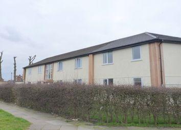 Thumbnail 2 bed flat to rent in 227 Prenton Hall Road, Prenton