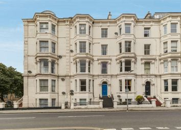 Thumbnail 2 bed flat for sale in Albion Road, Scarborough, North Yorkshire