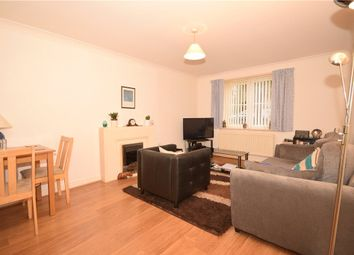 1 bed flat for sale in Britannia Mews, Pudsey, West Yorkshire LS28