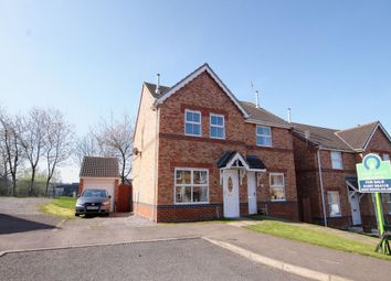 Thumbnail 3 bedroom semi-detached house to rent in Manor Close, The Grove, Consett