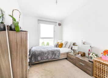 Thumbnail 3 bedroom flat to rent in London Road, Barking