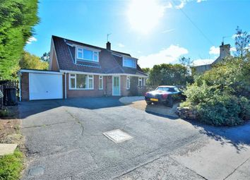 Thumbnail 4 bed property for sale in Watery Lane, Little Cawthorpe, Louth