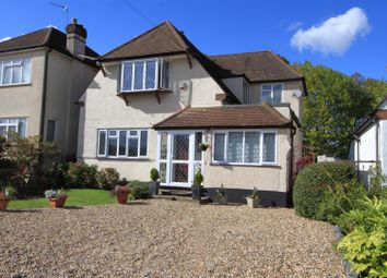 4 bed detached house for sale in Highland Road, Northwood HA6