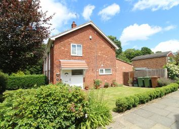 3 bed terraced house for sale in West Woodside, Bexley DA5