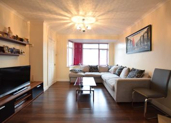 Thumbnail 3 bed terraced house for sale in Thirlmere Avenue, Tilehurst, Reading