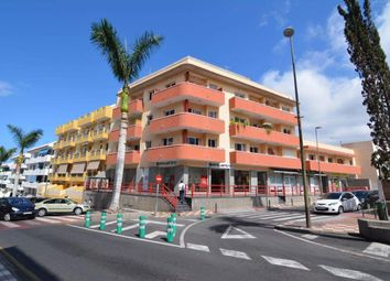Thumbnail 1 bed apartment for sale in Adeje, Santa Cruz De Tenerife, Spain