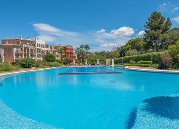 Thumbnail 2 bed apartment for sale in Bendinat, Balearic Islands, Spain, Bendinat, Majorca, Balearic Islands, Spain